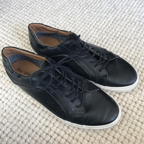 Vegan Andrenassa Sneakers | Poshmark